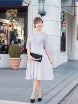 20代におすすめのドレス2