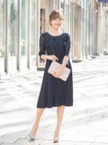 30代におすすめのドレス 1