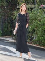 30代におすすめのドレス 2